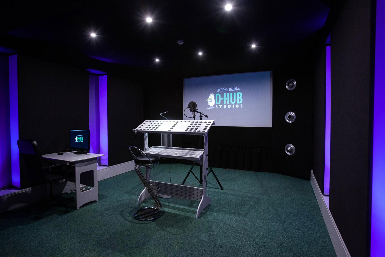 DHUB_rooms_dubbing_02_1500