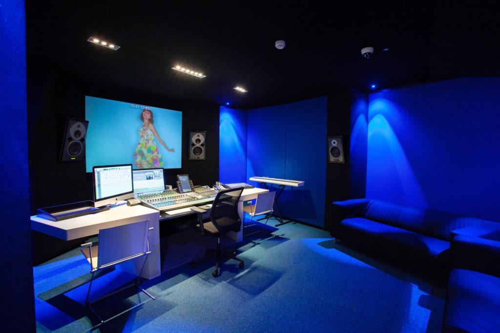 DHUB_rooms_mixing_01_1500